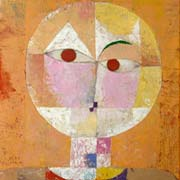 Reproductions et impressions de Paul Klee