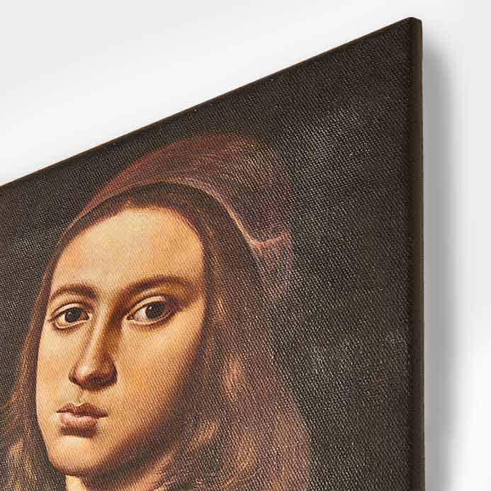 Reproductions de tableaux avec repro for Nettoyer une peinture a l huile
