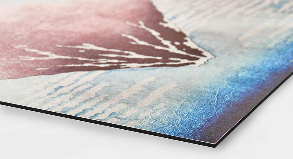 impression de tableaux et de photos sur aluminium dibond. Black Bedroom Furniture Sets. Home Design Ideas