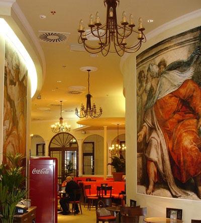 http://www.repro-tableaux.com/images/template-pics/content/eiscafe-rialto-copy-online-1.jpg