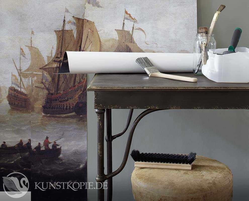 impressions sur papier peint intiss de tableaux. Black Bedroom Furniture Sets. Home Design Ideas
