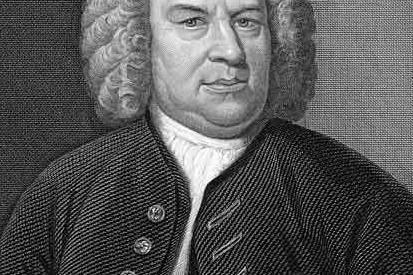 Joseph Haydn - Willem Van Otterloo