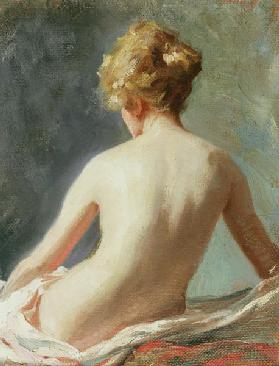 Albert Henry Collings