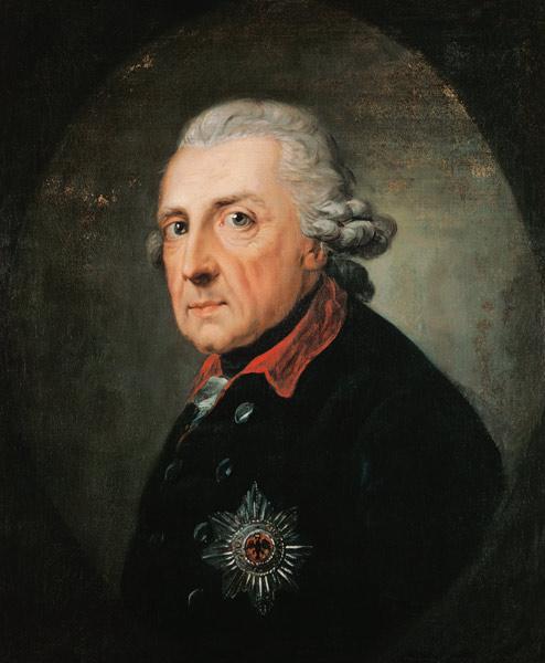 Classicisme Reproductions De Tableaux Et Copies De Peintures