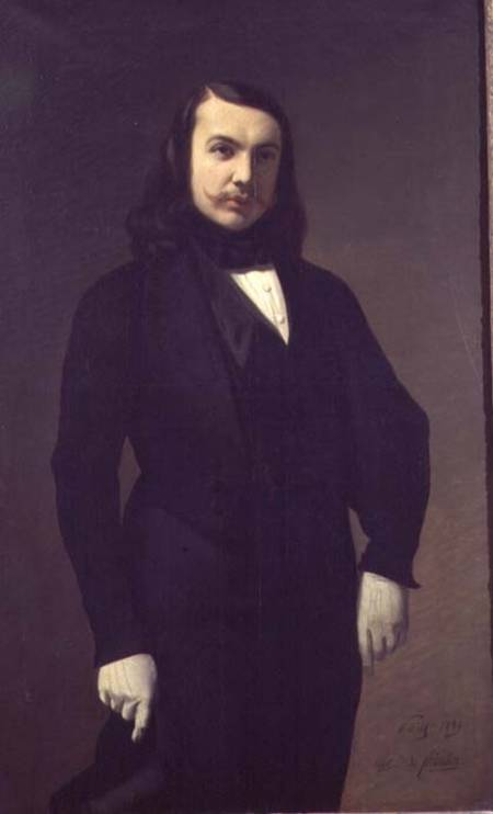 Principauté et Primogène Portrait_theophile_gautier_18_hi