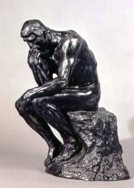 http://www.repro-tableaux.com/kunst/auguste_rodin_625/thinker_le_penseur_hi.jpg