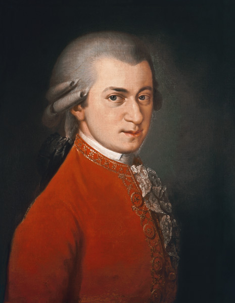 Music should move beyond Rock | The Dawg Shed