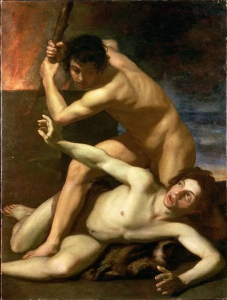http://www.repro-tableaux.com/kunst/bartolomeo_manfredi/cain_murdering_abel_hi.jpg