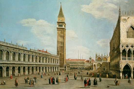Expositions  Piazza_di_san_marco