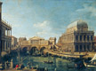 Capriccio : a Palladian conception for the Rialto Bridge