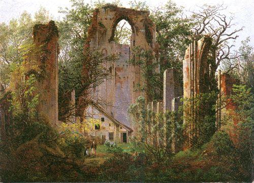 http://www.repro-tableaux.com/kunst/caspar_david_friedrich/ruine_eldena_hi.jpg