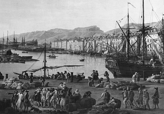 atlantic pirates in the golden age history essay Markus rediker villains of all nations: atlantic pirates in the golden age  to  problems in historical and contemporary global contexts students will  such as  identification, short answer, and essay, and it must be completed entirely in class.