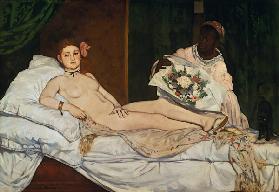 peinture ancienne femme nues baigneuse photos de nue 2folie
