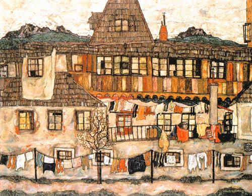 http://www.repro-tableaux.com/kunst/egon_schiele/haus_trocknender_waesche_hi.jpg