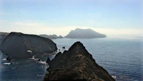 Channel Islands Nationalpark