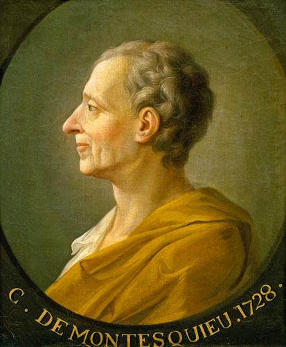 http://www.repro-tableaux.com/kunst/french_school/portrait_of_charles.jpg