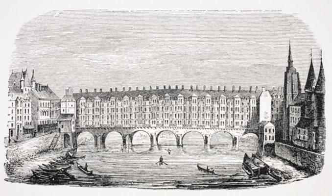 http://www.repro-tableaux.com/kunst/french_school_19th_century/view_of_the_ancient_pont-au-ch_hi.jpg
