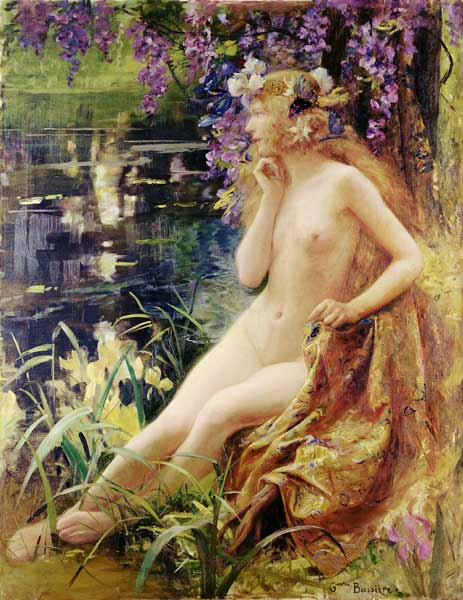 http://www.repro-tableaux.com/kunst/gaston_bussiere/htl226377.jpg