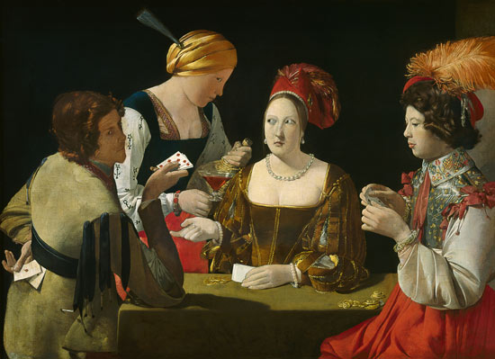 http://www.repro-tableaux.com/kunst/georges_de_la_tour_471/the_cheat_with_the_ace.jpg