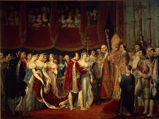 Marriage rueil malmaison mairie bordeaux