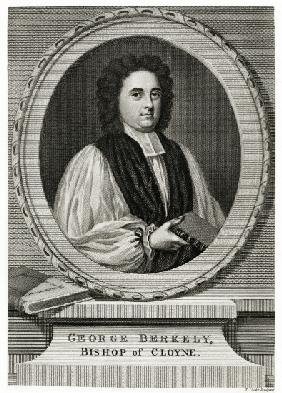 Georg Berkeley