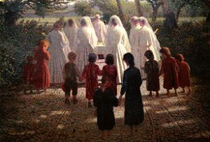 La peinture - Page 12 Kinderbegraebnis_fleur_brisee_hi