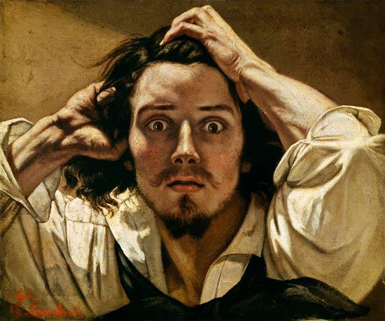 Le Realisme Dans Un Portrait Moderne