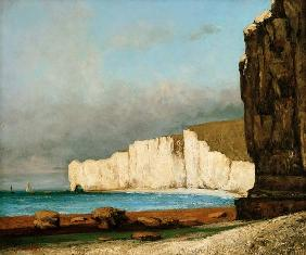 Courbet, Gustave