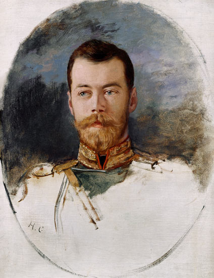 nicholas ii research Nicholas ii last of the tsars marc ferro translated by brian pearce nicholas ii, the last tsar of all the russias, remains a haunting and enigmatic figure, surrounded by myth and speculation, at the center of one of the century's most cataclysmic events--the russian revolution.