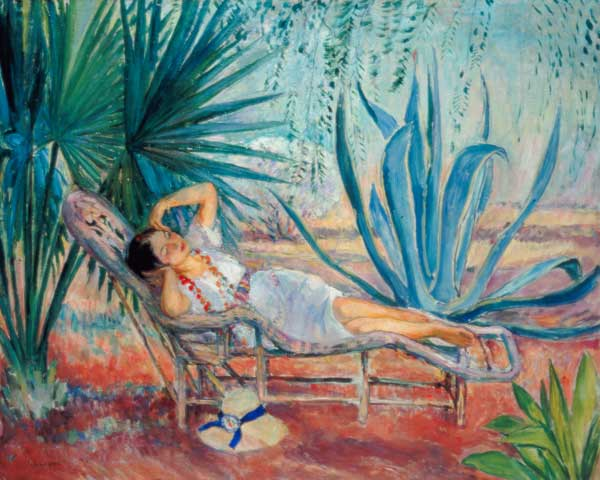 henri lebasque en reproductions imprim es ou peintes sur repro tableaux com. Black Bedroom Furniture Sets. Home Design Ideas