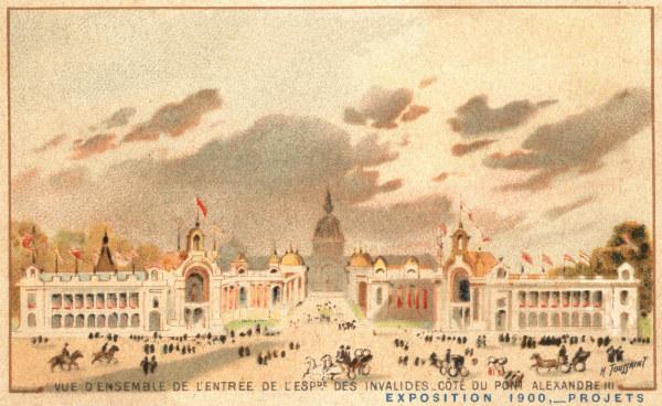 Henri toussaint en reproductions imprimes ou peintes sur - Magasin reproduction tableau paris ...