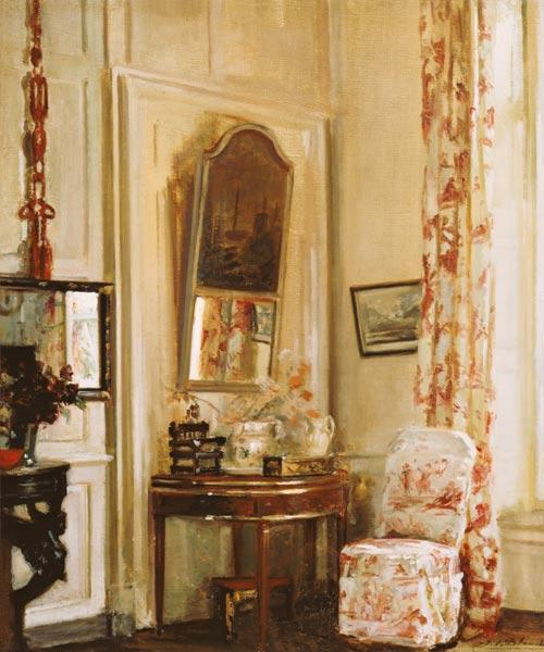 jacques emile blanche en reproductions imprim es ou peintes sur repro tableaux com. Black Bedroom Furniture Sets. Home Design Ideas