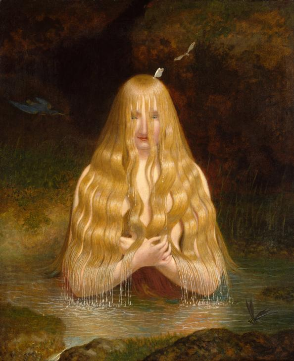 https://www.repro-tableaux.com/kunst/jacques_laurent_agasse/ondine.jpg