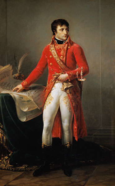 [Image: Napoleon-Bonaparte.jpg]