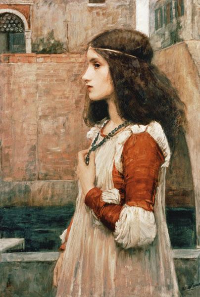Ambroise, baronne de Marsan, Maison de Gascogne, vassal du Roy Philippe Auguste Juliet