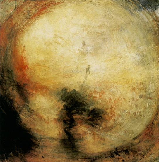 http://www.repro-tableaux.com/kunst/joseph_mallord_william_turner/3968.jpg