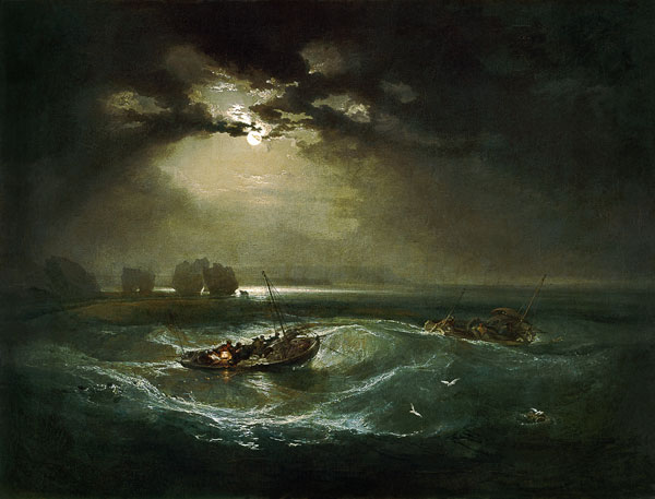 http://www.repro-tableaux.com/kunst/joseph_mallord_william_turner/5496000.jpg