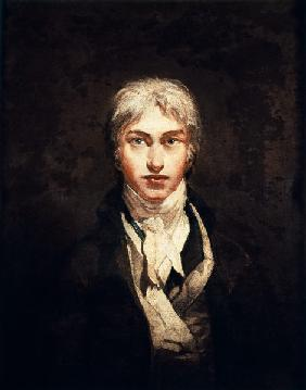 William Turner