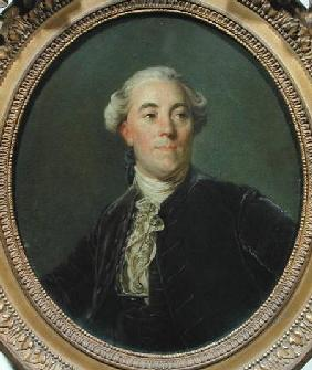 Jacques Necker (1732-1804)
