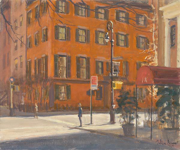 julian barrow en reproductions imprimes ou peintes sur repro tableaux com. Black Bedroom Furniture Sets. Home Design Ideas