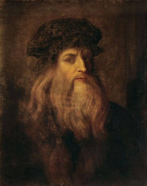 portrait-leonard-de-vinci