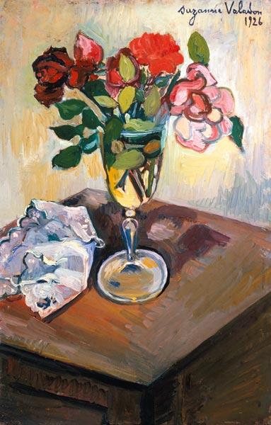 marie clementine suzanne valadon en reproductions imprim es ou peintes sur repro tableaux com. Black Bedroom Furniture Sets. Home Design Ideas