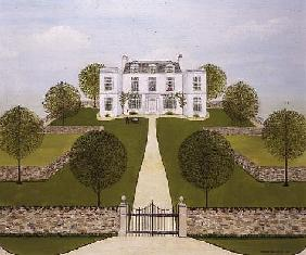 Chateau (Bagatelle)