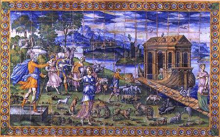 http://www.repro-tableaux.com/kunst/masseot_abaquesne/tile_depicting_story_noah_emb_hi.jpg