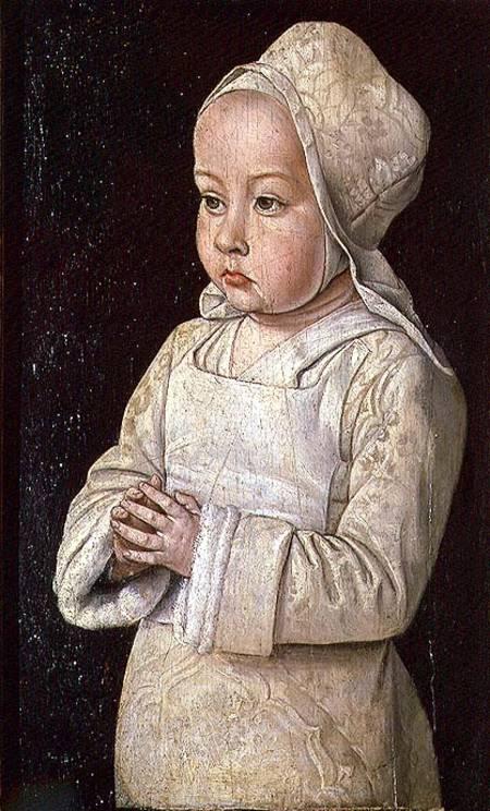 Pin Portrait Of Suzanne Bloch Pablo Picasso ...