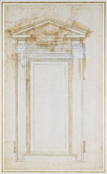 Michelangelo artwork analysis essays