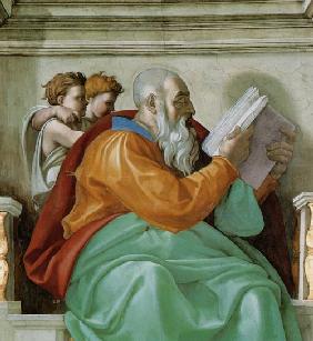 Michelangelo Buonarroti Reproductions Et Copies Fabriquees Sur