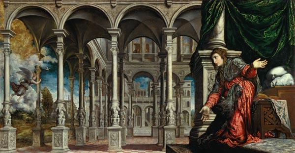 Paris bordone en reproductions imprim es ou peintes sur - Magasin reproduction tableau paris ...