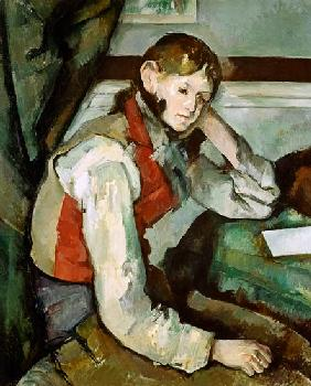 Paul Cezanne Reproductions Et Copies Fabriquees Sur Mesure Par Repro Tableaux Com Reproductions Et Copies Fabriquees Sur Mesure Par Repro Tableaux Com