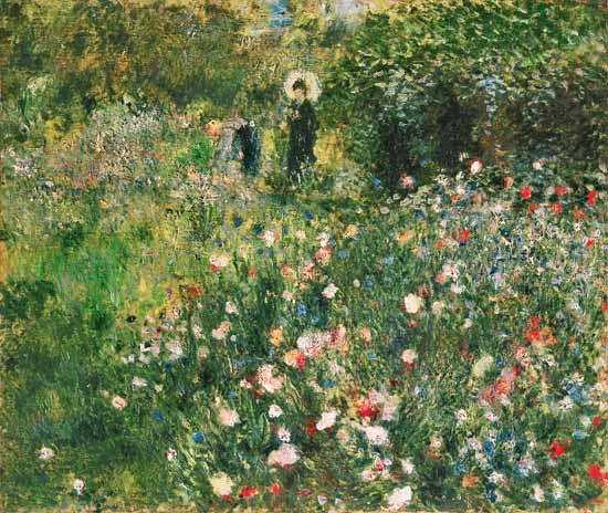 Pierre Auguste Renoir Reproductions Et Copies Fabriquees Sur Mesure Sur Repro Tableaux Com Reproductions Et Copies Fabriquees Sur Mesure Par Repro Tableaux Com